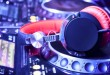 Cheap DJ Gear & Equipments