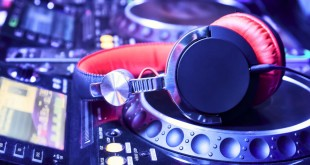 Cheap DJ Gear & Equipments